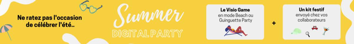 Bannière Summer Party (4)